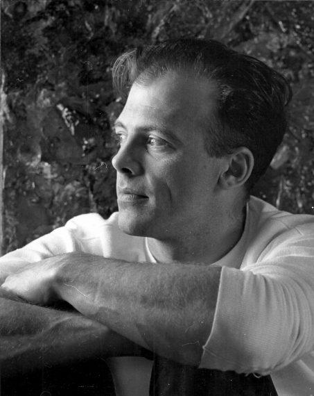 Charles Selberg